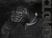MP3 : Flame - Celebration Ft. Da L.E.S