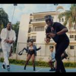 VIDEO: DJ Spinall - On A Low Ft. YCee