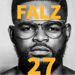 Lyrics: Falz - Alright ft. Burna Boy