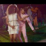 VIDEO: Yung6ix - Gbe Seyin ft. Niniola