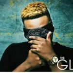 MP3 : Olamide - Letter To M iLLi