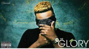 MP3 : Olamide - Letter To M iLLi