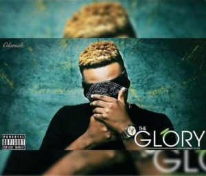MP3 : Olamide - Woyo