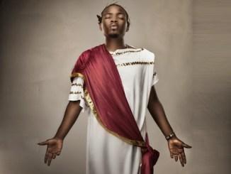 MP3 : Olamide - Gbadun Arawa