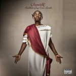 MP3 : Olamide - Church ft. Viktoh