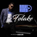 MP3 : Paul Play Diaro - Folake