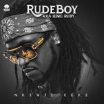 MP3 : Rudeboy (Paul Okoye) - Nkenji Keke