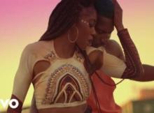 VIDEO: Jidenna - Boomerang
