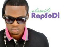 MP3 : Olamide - I'm Going In ft. Pheelz