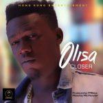 MP3 : Olisa - Closer