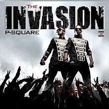 MP3 : P-Square - Asamkpokoto
