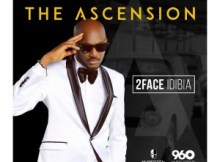 MP3 : 2face (2baba) - Lesse Passe ft. Sir Victor Uwaifo