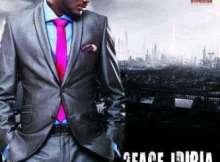 MP3 : 2face (2baba) - Steady Steady