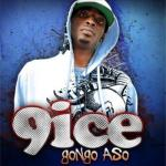 MP3 : 9ice - Street Credibility Ft. 2face