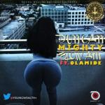 MP3 : Duncan Mighty - Blow Am ft. Olamide