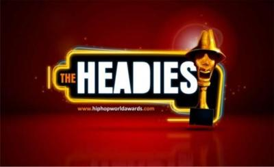 THE HEADIES Awards Organizers Move Annual Music Award To March 2018