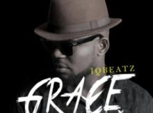 MP3 : IQBeatz - Grace