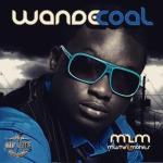 MP3 : Wande Coal - Se Ope Tie