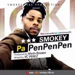 MP3 : Smokey - Pa PenPenPen