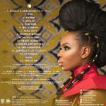 MP3 : Yemi Alade - Sky Scrapper