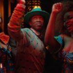 VIDEO: Mafikizolo - Ofana Nawe ft. Yemi Alade