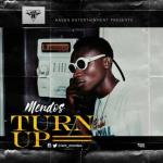 MP3 : Mendos - Turn Up