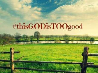 MP3 : Nathaniel Bassey - This Good Is Too Good Ft. Micah Stampley
