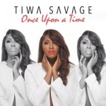 MP3 : Tiwa Savage - Why Don't You Love Me