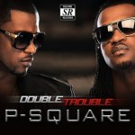MP3 : P-Square - Missing You