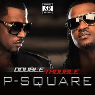 MP3 : P-Square - Ogadigide