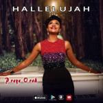 MP3 : PREYE OROK - HALLELUYAH