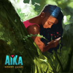 MP3 : Nonso Amadi - AIKA