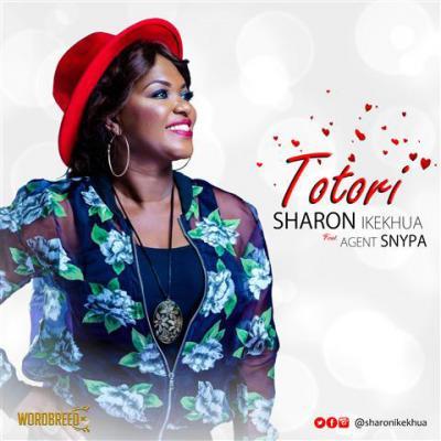 MP3 : Sharon Ikekhua - Totori Feat. Agent Snypa