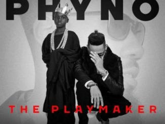 MP3 : Phyno ft Zoro & Tidinz - Mkpotu