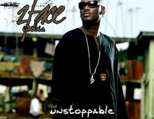 MP3 : 2face (2baba) - Flex ft. R. Kelly & Nats