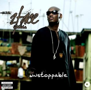 MP3 : 2face (2baba) - Go Down There ft. Sway