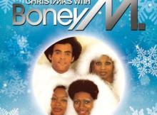 MP3 : Boney M - Oh Christmas Tree