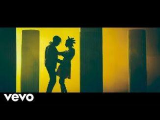 VIDEO: Sarz - Get Up ft. DJ Tunez & Flash