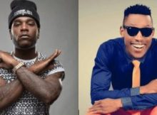 Must Watch! Mr. 2Kay Talks Burna Boy, Fears & Armed Robbery Incident in New Interview