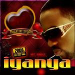 MP3 : Iyanya - Love Truly