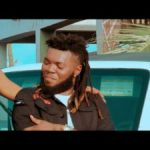 VIDEO: Page - Available ft. Terry Apala