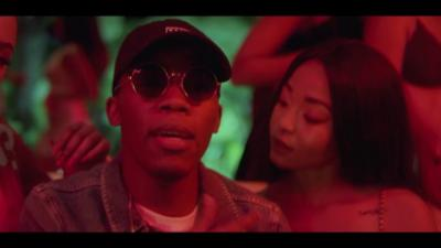 VIDEO: Tellaman - S.A.P ft. Nasty C & Da Les