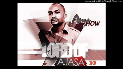 MP3 : Lord Ajasa Ft. 9ice - Le Fenu So