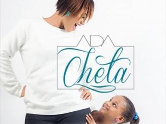 MP3 : ADA - Cheta