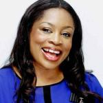 MP3 : Sinach - More Of You