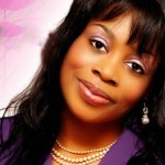 MP3 : Sinach - I Humbly Bow Ft. Sophie
