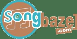 9jabaze | SongBaze