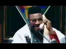 VIDEO: Harrysong - Ele