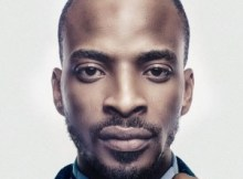 9ice Debunks Pregnancy Rumors, Restates Plan To Have 20 Children