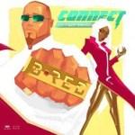Lyrics: B-Red - Connect ft. Tiwa Savage